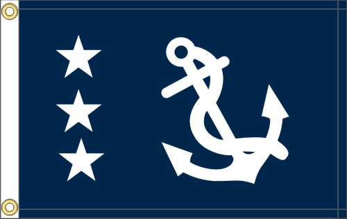 Will of the Wind: Lighthouse Welcome Flag, Decorative ... |Lighthouse Flag Efficiency